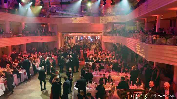 Klare Ansage vom Veranstalter: Deutscher Filmball gehört nach München