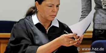 Opferanwältin will Högel-Vorgesetzte vor Gericht sehen