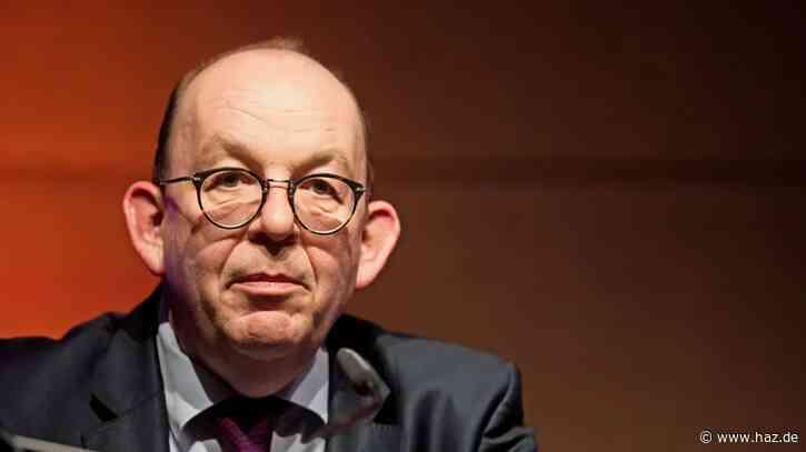 Kritiker Denis Scheck: Political Correctness hat in Literatur nichts verloren