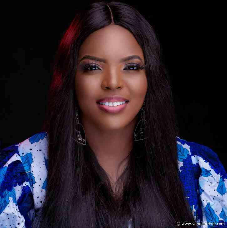 Princess Peters officially release much anticipated 'URHUESE' album (photos)