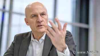 VW-Vorstand: Integration von Flüchtlingen spielt eine große Rolle für die Wirtschaft