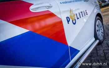 Emily Meijer (15) uit Grootegast opnieuw vermist: Ouders melden inbraak en diefstal van hun auto