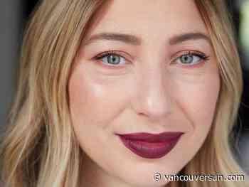 Makeup tutorial: Get that Golden Globe glam