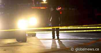 Boy arrested after shooting that killed 3 children, 1 woman in Utah home