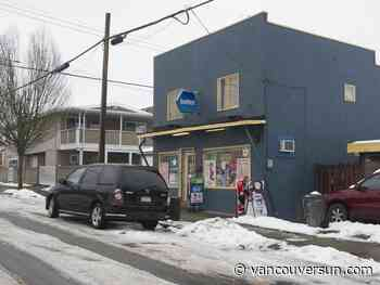 City taking final steps to approve updates for century-old East Van store