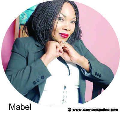 Actress, Mabel Obohjoins politics