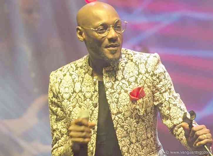 2Baba, Teni for second season of MTV Base 'Behind The Story'