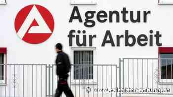 Jobcenter: Hartz IV: So massiv sind die Kürzungen bei Sanktionen