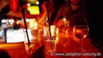 K.O.-Tropfen im Glas: Braunschweigerin wurde vergewaltigt