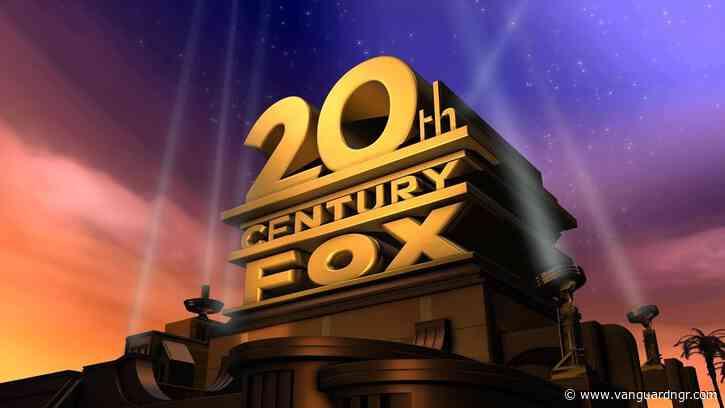 Disney to drop 'Fox,' rebranding its latest studio as 20th Century Studios