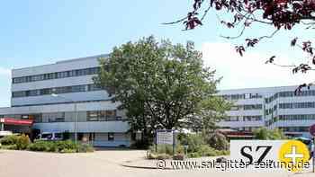 Klinik-Krise in Peine und Celle – keine Klage gegen Ex-Chef
