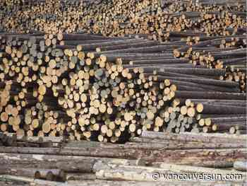 Rob Shaw: Western Forest Products strike part of larger