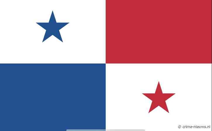 Massagraf met lichamen vermoorde kinderen aangetroffen bij sekte in Panama