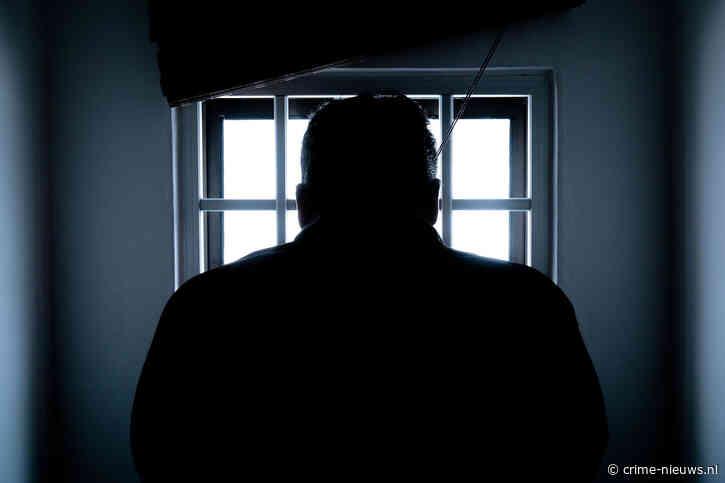 Tientallen gedetineerden ontsnappen via tunnel uit gevangenis Paraguay