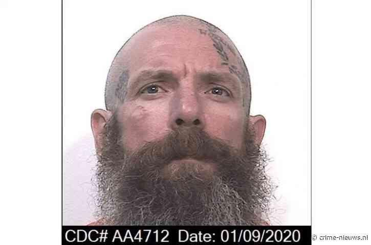 Kindermisbruiker doelbewust om het leven gebracht door gedetineerde in gevangenis