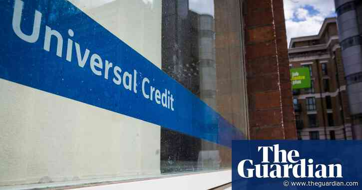 UK benevolent funds hand out £216m as hardship grows
