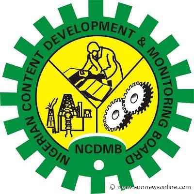 NCDMB, Waltersmith to support Equatorial Guinea on modular refinery development