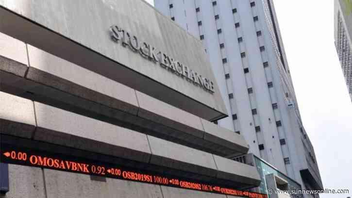 NSE delists CRe Plc shares