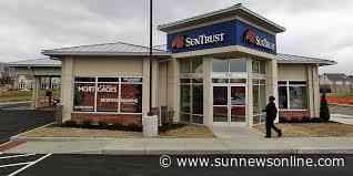 Sun Trust Bank appoints Mrs Buba as MD/CEO