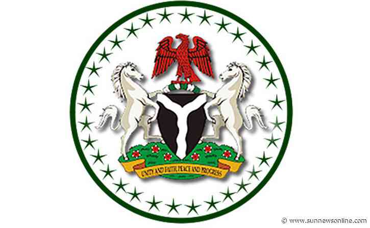 VAT increase'll add to our  burden, chemical workers tell FG