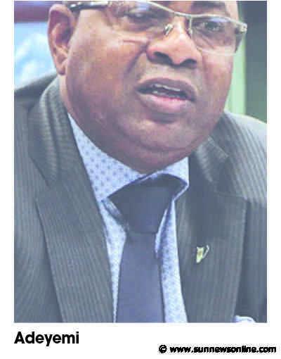 Minimum wage: We'll battle states to standstill  –Adeyemi, PSI vice president