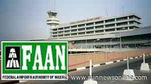 FAAN Bill: Minister's absolute powers proposal raises concerns