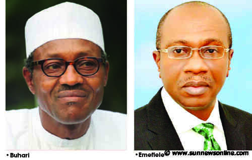 Finance Act: How to tackle corruption, unfriendly business climate before implementation –Experts
