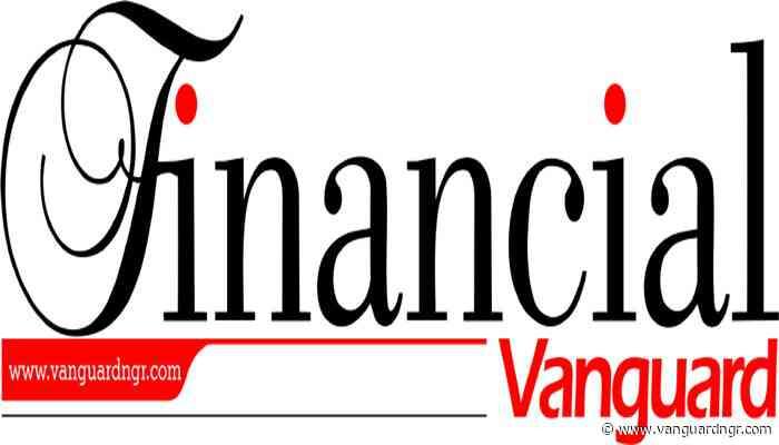 Fidelity Bank splashes N50m cash prizes on customers