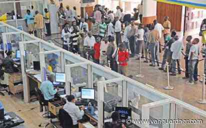 2020: Vibrant microfinance banking sector to emerge  with higher turnover