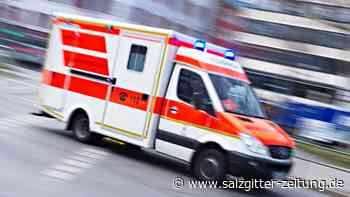 Auto prallt im Kreis Gifhorn gegen Baum – 26-Jährige stirbt