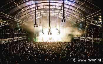 De hoogtepunten van vier dagen Eurosonic Noorderslag 2020