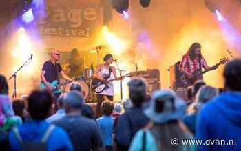 Pagefestival start opnieuw met talentshow in Stadskanaal