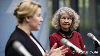 Studie zu Rechtsanspruch ab 2025: Ganztagsbetreuung spielt Kosten wieder ein