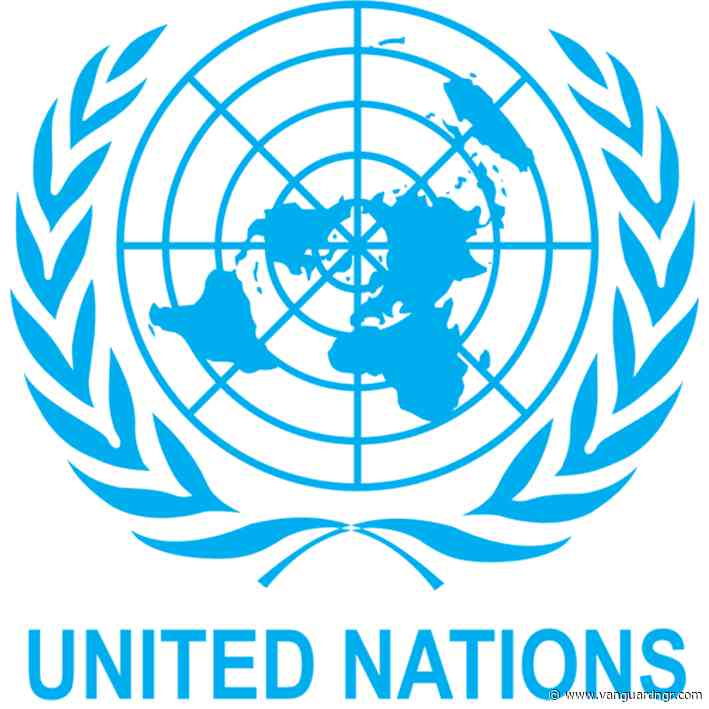 UN condemns attack on humanitarian accommodation in Borno
