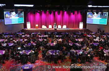 HSMAI Americas Releases Calendar of Events