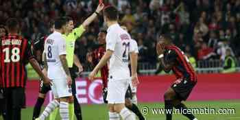 L'OGC Nice et l'AS Monaco pas fair play? C'est ce que révèle un classement de la LFP et pourtant...