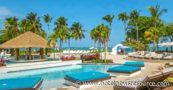 Fairmont El San Juan Hotel Opens in Puert Rico