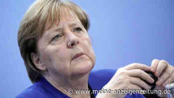 Merkels Libyen-Konferenz: Presse zeichnet düsteres Bild -eine Zeitung zieht verheerendes Fazit