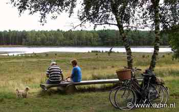 Dwingeloo 'dichter bij' Dwingelderveld