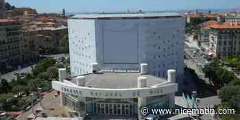 Relocaliser le Théâtre National de Nice dans une ancienne église? Sa directrice applaudit