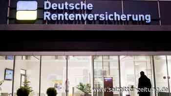 Niedersachsens DGB warnt vor Armut im Alter