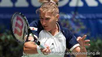 Becker, Graf, Kerber: Sie haben die Australian Open schon gewonnen