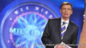 Moderation von Günther Jauch provoziert fiesen Verdacht unter Dschungelcamp-Fans