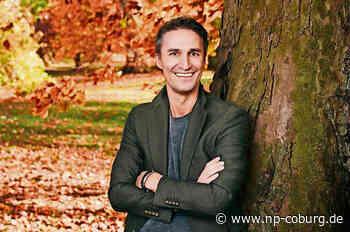 *** Mitwitz: Investor kauft Cramer-Klett'schen Wald