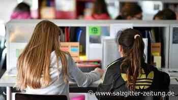 Bildung: Wie sehr sich die Investition in die Ganztagsbetreuung lohnt