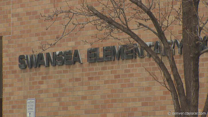 Most Students To Return To Swansea Elementary School After Electrical Fire