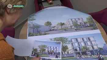 Zonhovens klooster wordt woonzorgcentrum