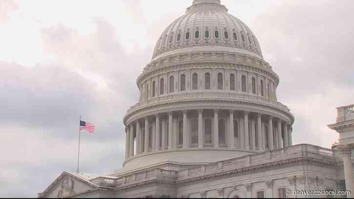 Colorado's Gardner & Bennet Promise Fairness In Impeachment Trial