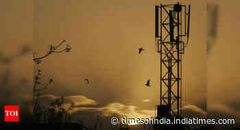 Telecom companies move plea in SC seeking fresh schedule for payment of Rs 1.47 lakh crore statutory dues
