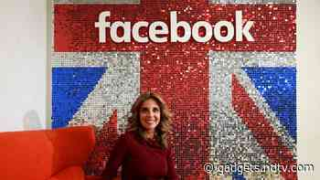 Facebook Targets UK Growth With 1,000 Hires in 2020